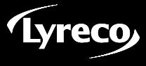 kantoorartikelen van Lyreco